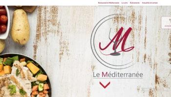 boucherie a Pegomas-boucher Grasse-rotisserie Le Cannet-traiteur Mandelieu-la-Napoule-boucherie-charcuterie Pegomas